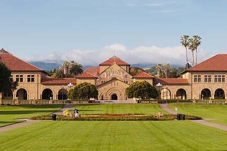 Stanford University