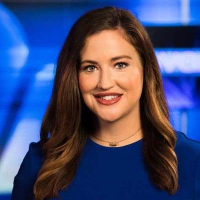 Alexandra Carter