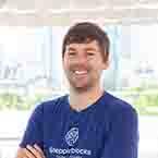 Rob Gannaway